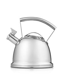 Kettle for stove Walmer