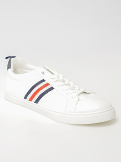 Canvas sneakers ТВОЕ