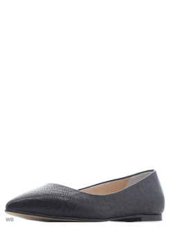Flat shoes MARCO PINI