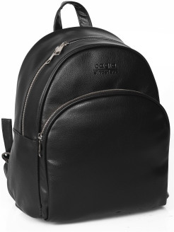 Backpack, 2 CAGIA