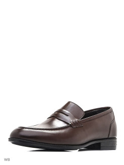 Loafers, casual Pierre Cardin