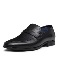 Loafers Pierre Cardin