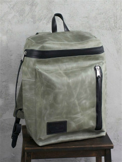Backpacks La Mia Alba
