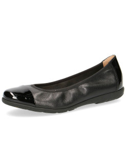 Flat shoes Caprice