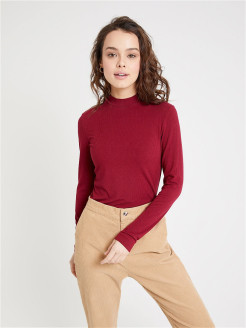Long sleeve T-shirts SELA