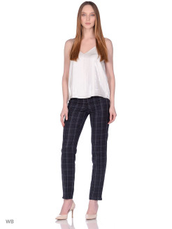 Trousers GALANT