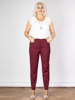 Trousers Camelia.