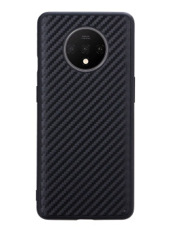 Carbon trim for OnePlus 7T G-Case