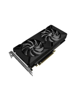 Видеокарта GeForce RTX 2060 SUPER GP (NE6206S019P2-1062A) Palit