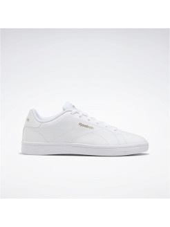 Кроссовки REEBOK ROYAL COMPLE WHITE/WHITE/WHITE Reebok