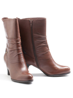 Boots Naturalizer