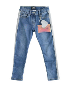 Jeans IDO