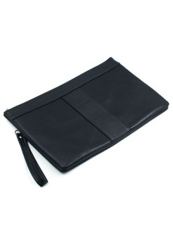 Folder bags ST-LIGHT