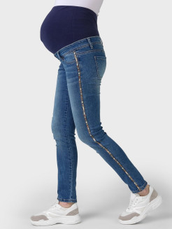 "Jeans ""Style 039"" I love mum"