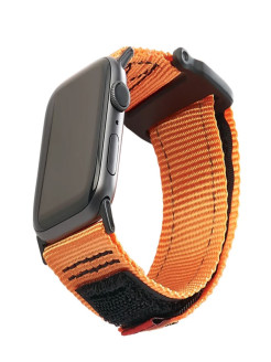 "Ремешок UAG для Apple Watch 44""/42"" Серия Актив UAG"