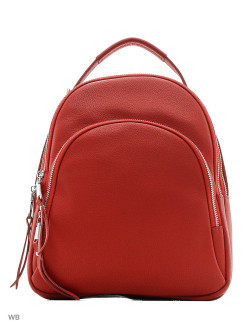 Backpack A.Robertoit999