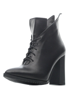 Ankle boots, casual ESTELLA
