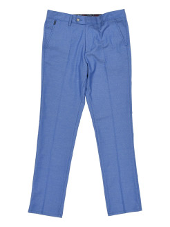 Trousers F 12 PLUS
