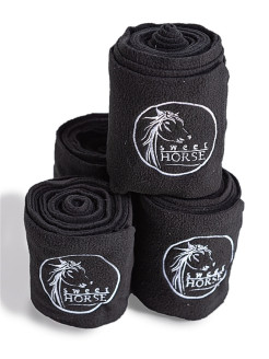 Horse Leg Protection Sweethorse