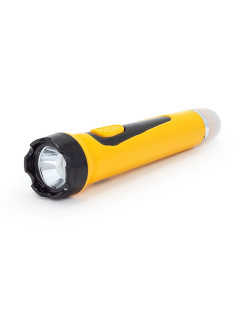 Sports lantern, flashlight, 01 Яркий Луч