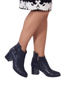 Ankle boots, casual KG Vellona Shoes