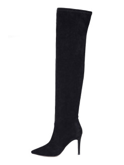 Over-the-knee boots CORSOCOMO