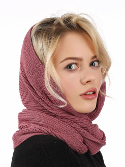 Snood FOMAS