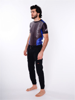 Athletic pants iamfighter
