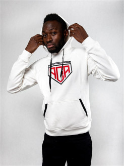 Hoodies iamfighter