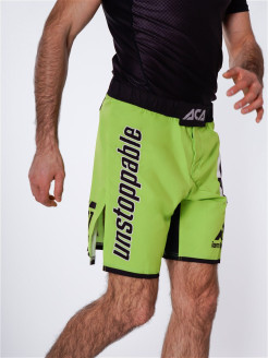 Shorts iamfighter