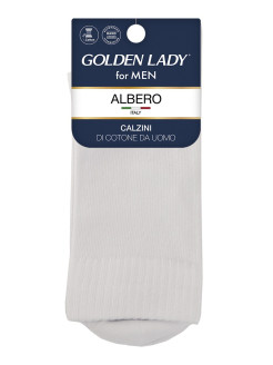 Socks GOLDEN LADY