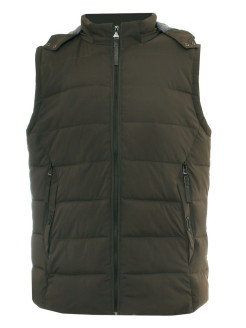 Vest Giches Collection