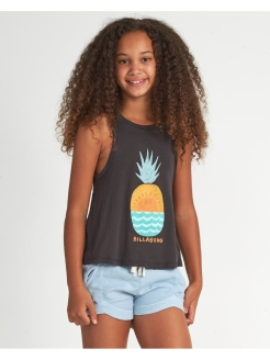Top BILLABONG