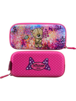 Pencil case Winner One