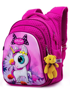 Backpack Winner One