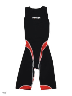 Wetsuit Mosconi
