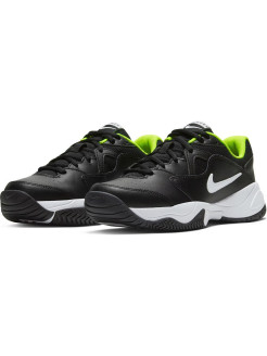 Кроссовки NIKE JR COURT LITE 2 Nike