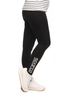 Leggings DMDBS.