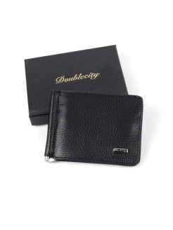 Money clip Doublecity