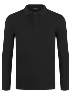 Long sleeve T-shirts ESQUIRE