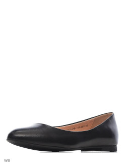 Flat shoes AVENUE by GIOTTO
