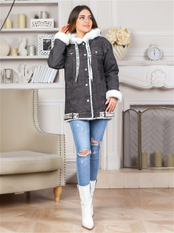 Jacket BELLO BELICCI