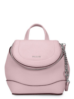 Backpack, 2 Palio