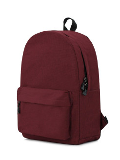 "Рюкзак ""Backpack I"" TOPROCK"