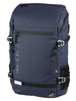 "Рюкзак ""Explorer Sport Blue Coated"" Walker"