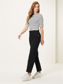 Trousers Marks & Spencer