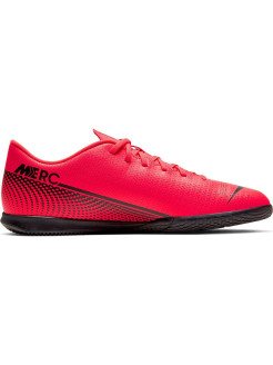 Бутсы VAPOR 13 CLUB IC Nike