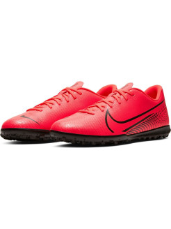 Бутсы VAPOR 13 CLUB TF Nike