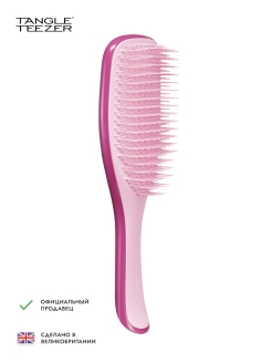 Hairbrush, brush Tangle Teezer