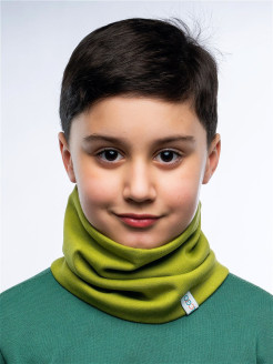 Snood Logro-kids